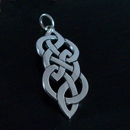 Askernish Pendant