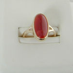 Ring112 9ct Gold