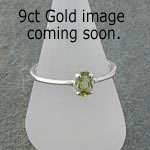 Ring138 9ct Gold