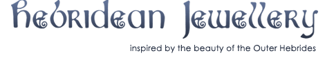Hebridean Jewellery Logo